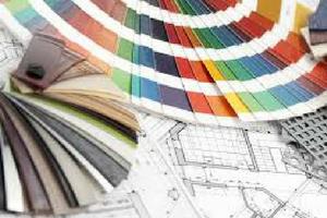 Design Course