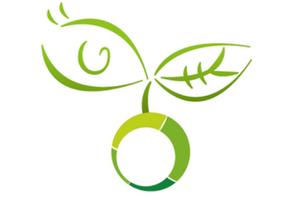 More Life Logo