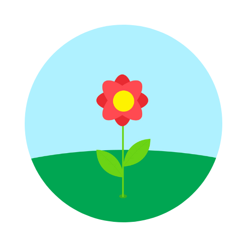 "Blossom Everyday Lesson Plan ブロッサム 毎日レッスンプラン 7500 ポイント """