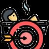 Eikaiwa 360 AIM