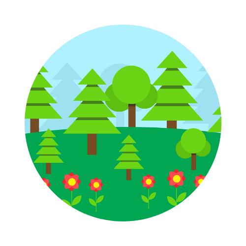 Forest Plan