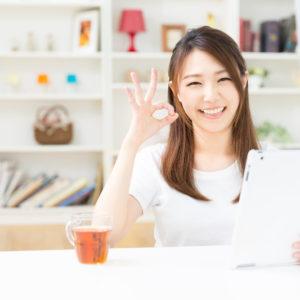 online Re