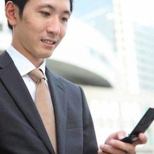 Hiroshi-O-1.jpg