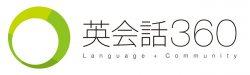 eikaiwa360 mobile logo